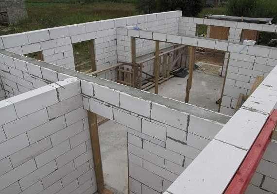 Саранск керамзитобетон коронки алмазные для бурения бетона купить